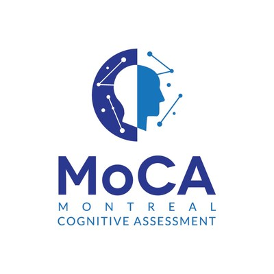 MoCA test logo